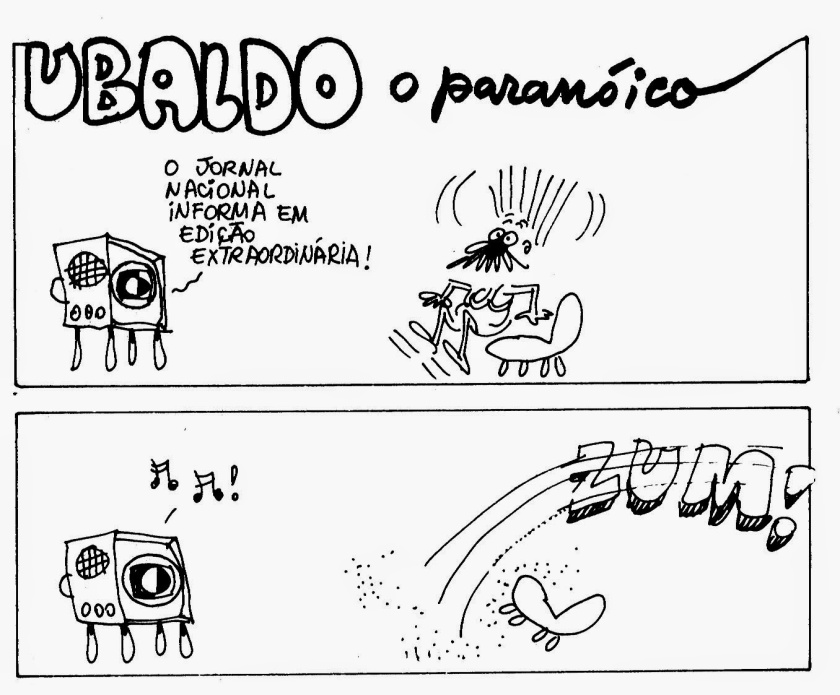 ubaldo01