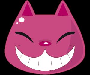 o-sorriso-do-gato-de-cheshire_5168346d1031a-thumb
