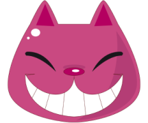 o-sorriso-do-gato-de-cheshire_5168346d1031a-thumb